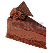 Becka-torta