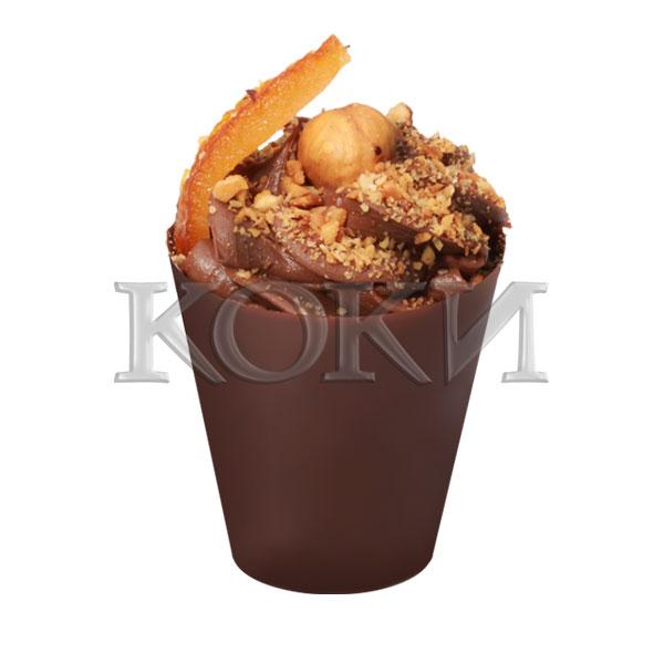 Cokoladna-casica
