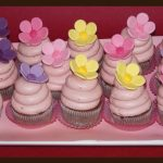 Cup Cake Koki-008