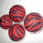 Cup Cake Koki-015