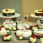 Dan zaljubljenih Koki-004
