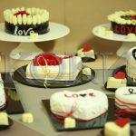 Dan zaljubljenih Koki-012