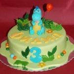 Decije torte Koki-594