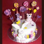 Decije torte Koki-596