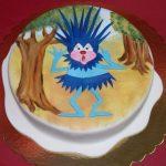 Decije torte Koki-598