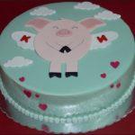 Decije torte Koki-599