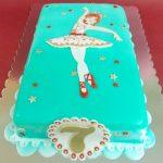 Decije torte Koki-601