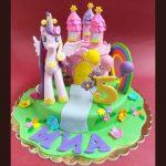 Decije torte Koki-602