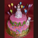 Decije torte Koki- 606
