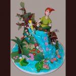 Decije torte Koki- 614