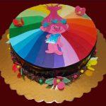 Decije torte Koki- 615
