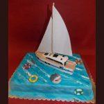 Decije torte Koki- 619