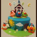 Decije torte Koki-624