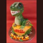 Decije torte Koki-625