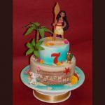 Decije torte Koki-630