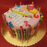 Decije torte Koki-632