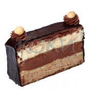 London-torta