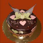 Rodjendanske torte Koki-369