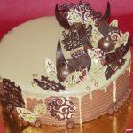Rodjendanske torte Koki-376