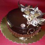 Rodjendanske torte Koki-377