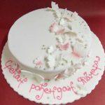 Rodjendanske torte Koki-378
