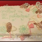 Rodjendanske torte Koki-382