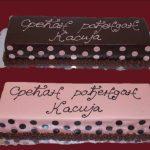 Rodjendanske torte Koki- 390