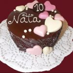 Rodjendanske torte Koki-393