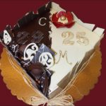 Rodjendanske torte Koki-394