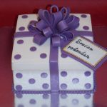 Rodjendanske torte Koki-398