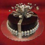 Rodjendanske torte Koki-401