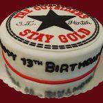 Rodjendanske torte Koki-402