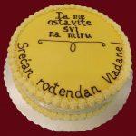 Rodjendanske torte Koki-403