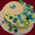 Rodjendanske torte Koki-405