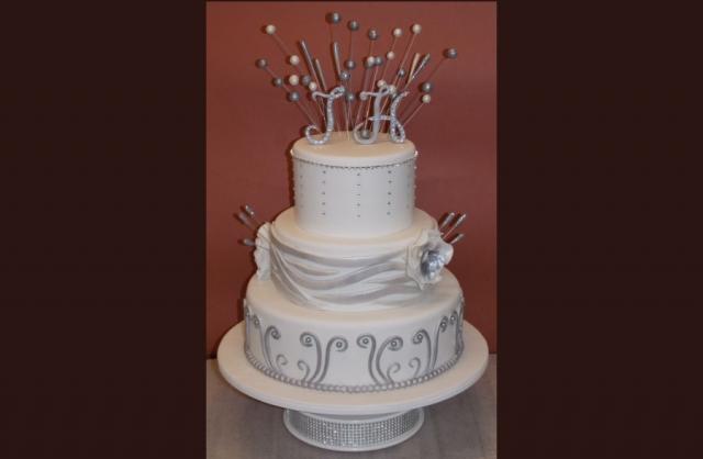 Svadbene torte Koki-193