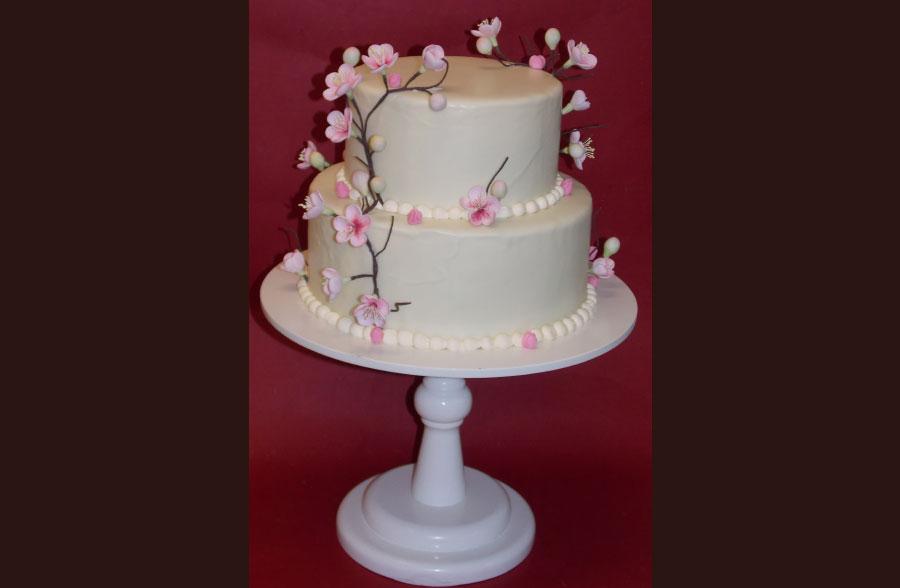 Svadbene torte Koki-194