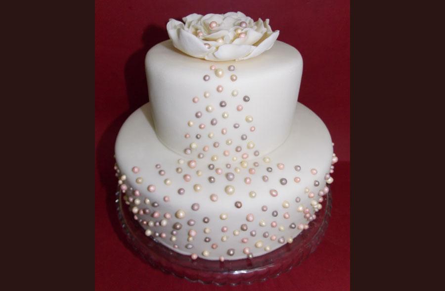 Svadbene torte Koki-195