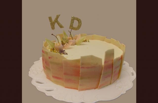Svadbene torte Koki-198