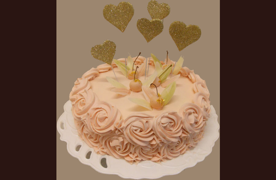 Svadbene torte Koki-199