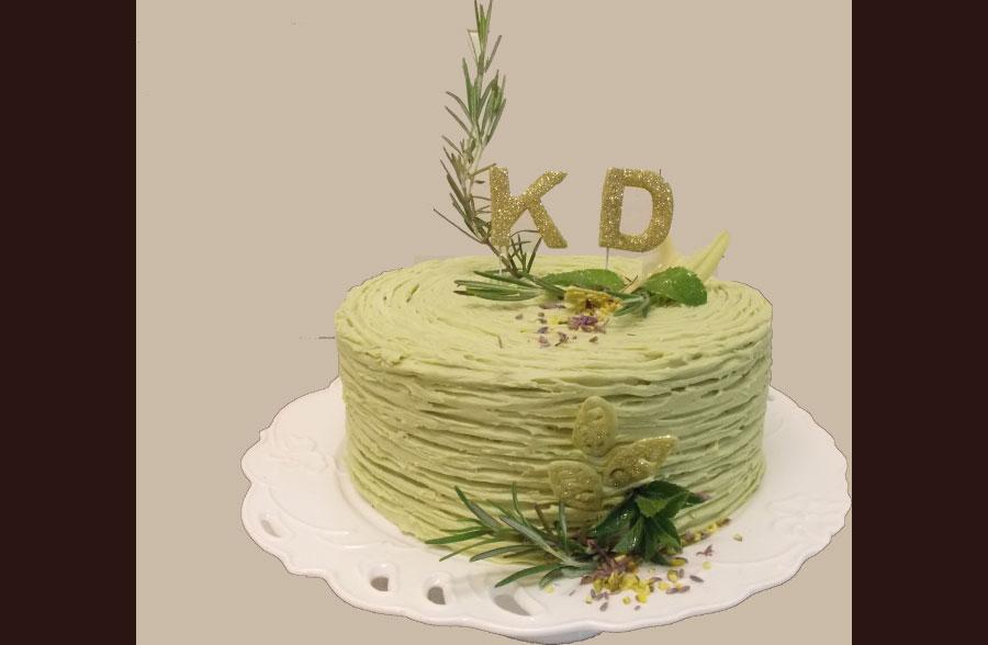 Svadbene torte Koki-200