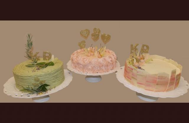 Svadbene torte Koki-201