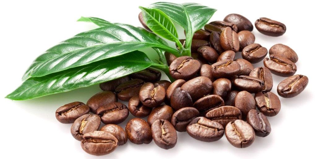 Koki kafa