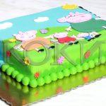 Decije torte Koki-001
