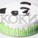 Decije torte Koki-002