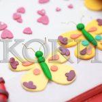 Decije torte Koki-008