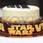Decije torte Koki-009