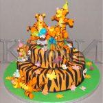 Decije torte Koki-012