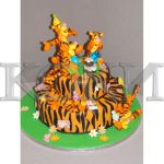 Decije torte Koki-013