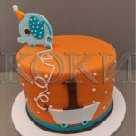 Decije torte Koki-014