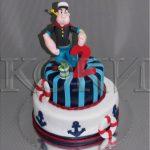 Decije torte Koki-015